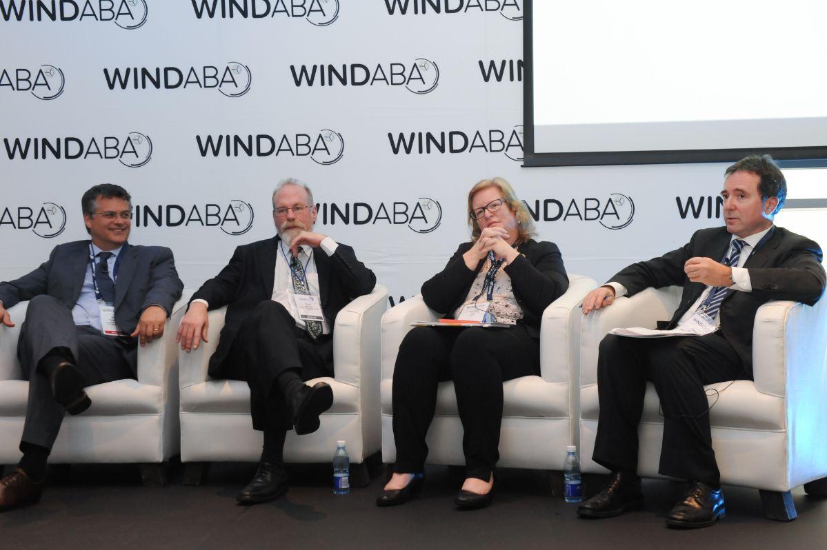 Windaba 2017
