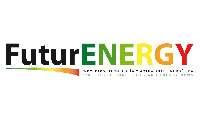 Futurenergy