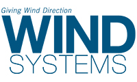 Windsystems