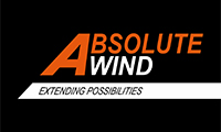 Absolute Wind