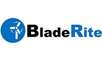 Bladerite