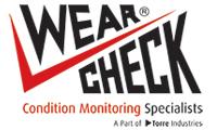 Wear Check