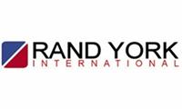 Rand York