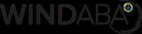 Windaba 2019