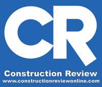 CR-logo-high-Res
