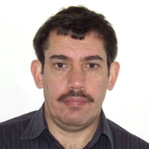 Andre Otto