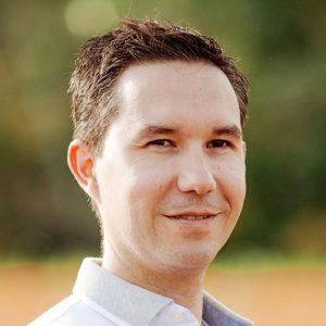 David Moncasi