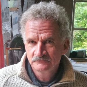 Dr Rob Simmons