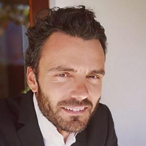 Enrique López Ponce
