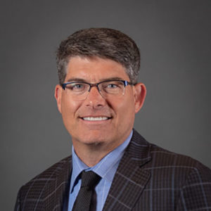 Gregory S. Poulos, PhD