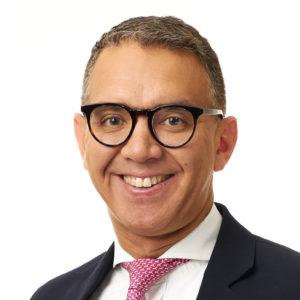 Jason van der Poel