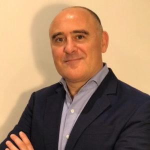 Jean Pierre Sanchez