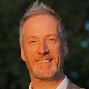 Johannes Lange