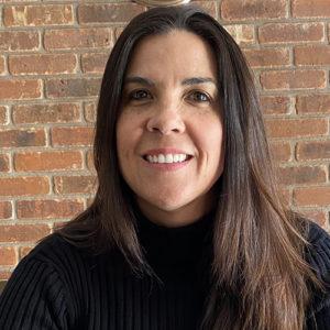 Kate MacEwan