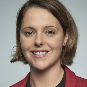 Katherine Persson