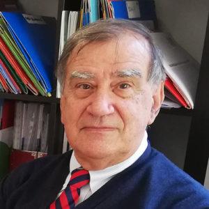 Roberto Vigotti