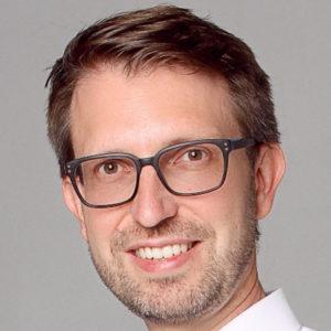 Dr. Tobias Bischof-Niemz